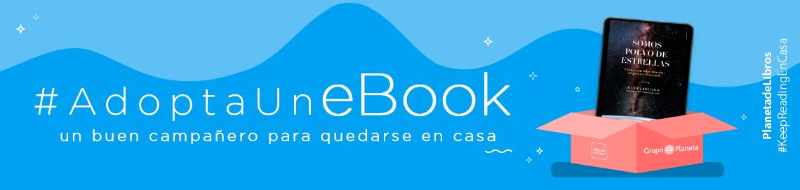 495_1_Adopta-un-eBook-agosto_banner-web_1.png