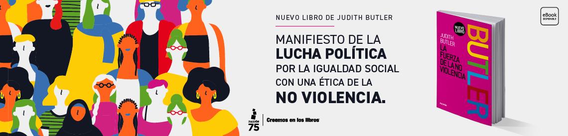 500_1_La_fuerza_de_la_no_violencia_banners_Planeta_web_Planeta.png