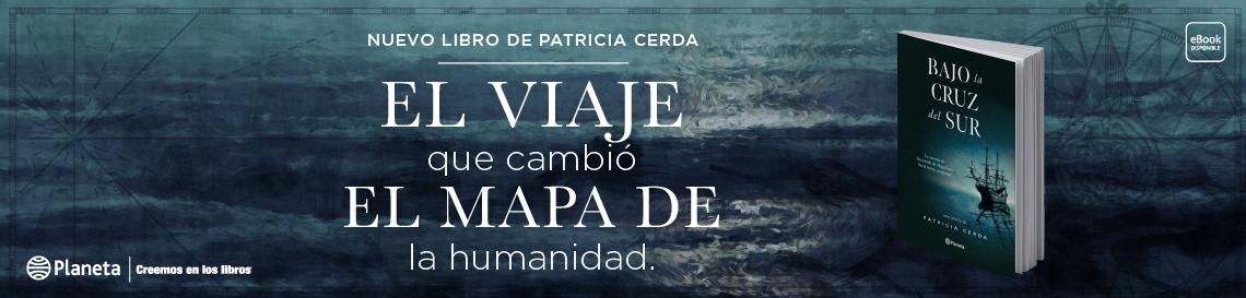 501_1_Bajo_la_cruz_del_sur_banners_Planeta_web_Planeta.png