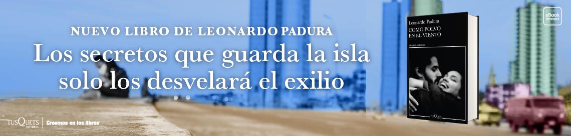 502_1_Como_polvo_en_el_viento_banners_Planeta_web_Planeta.png