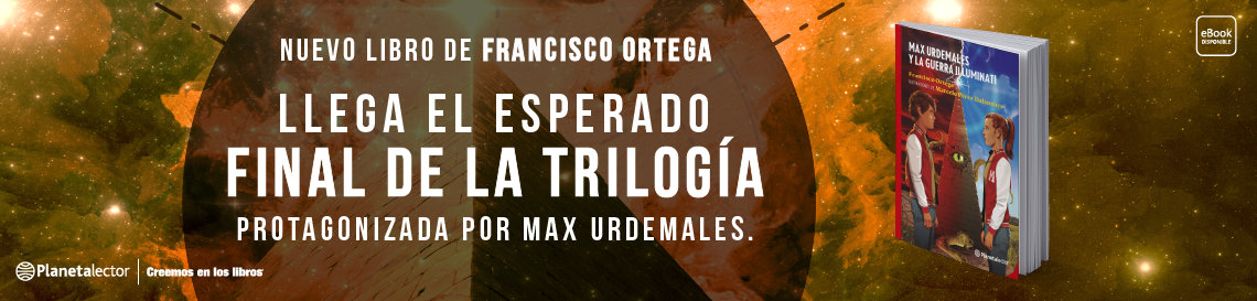 504_1_max_Urdemales_3_banners_Planeta_web_Planeta.png