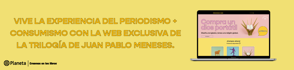 509_1_Periodismo_cash_banners_web_para_Planeta_desktop.png