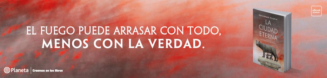 510_1_La_ciudad_eterna_web_Planeta.png