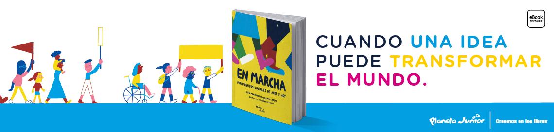 511_1_En_marcha_web_Planeta.png