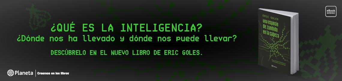 512_1_Una_especie_de_zumbido_web_Planeta.png