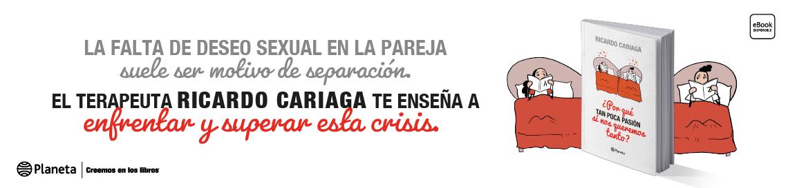 514_1_Por_que_tan_poca_pasion_web_Planeta.png