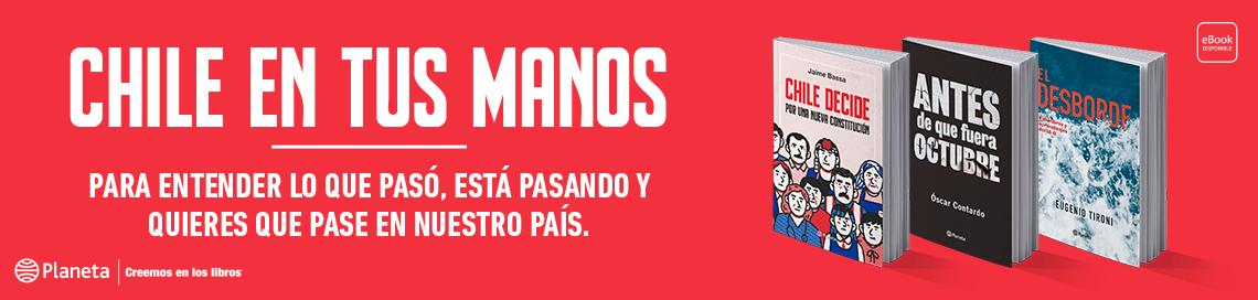 522_1_Chile-en-tus-manos_banner-Planeta_1.png