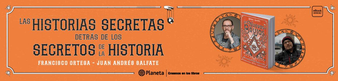 548_1_Los_nuevos_brujos_web_Planeta.png