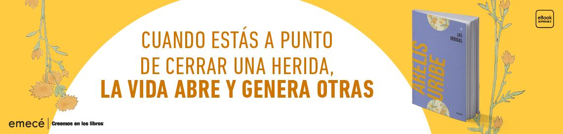 570_1_Las_heridas_web_Planeta.png
