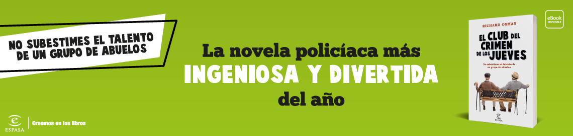575_1_El-club-del-crimen-de-los-jueves---Banners-Planeta_desktop.png