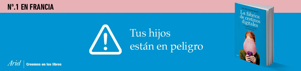 578_1_1140x272_Cretinos_Chile.jpg