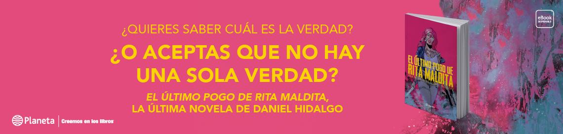 593_1_El_ultimo_pogo_de_Rita_Maldita_web_Planeta.png