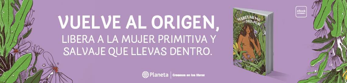 594_1_habitarme_mujer_web_Planeta.png