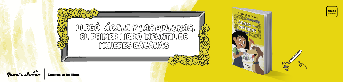 595_1_agata_y_las_pintoras_web_Planeta.png