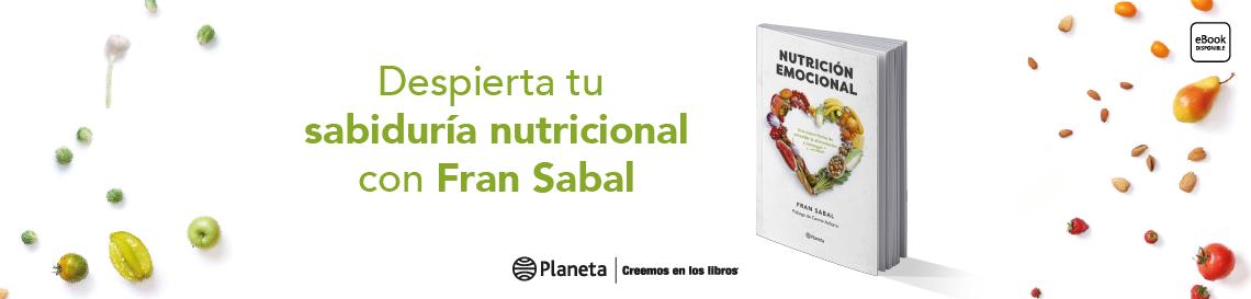 599_1_Nutricion_emocional_web_Planeta.png