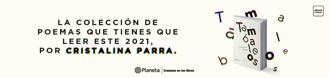 627_1_Tambaleos_web_Planeta.png