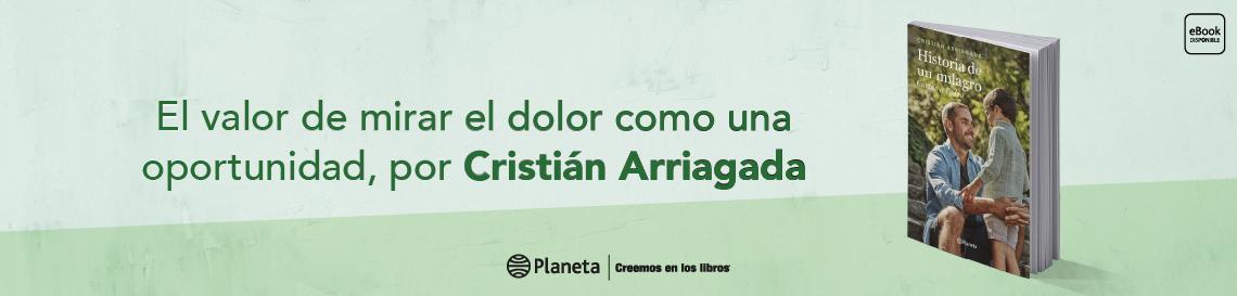 650_1_Historia_de_un_milaro_web_Planeta.png