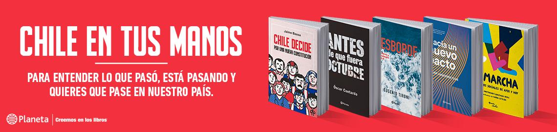 659_1_Chile-en-tus-manos_banner-Planeta.png