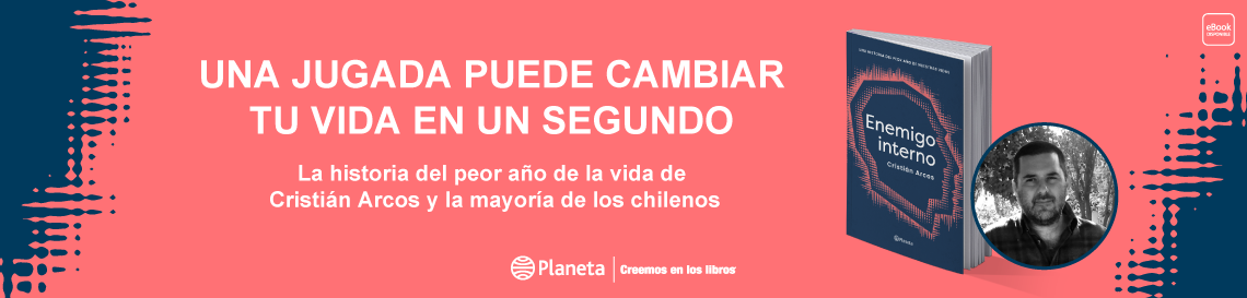 664_1_Enemigo_interno_web_Planeta.png