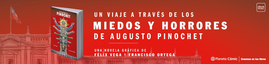 665_1_Los_fantasmas_de_Pinochet_web_Planeta.png