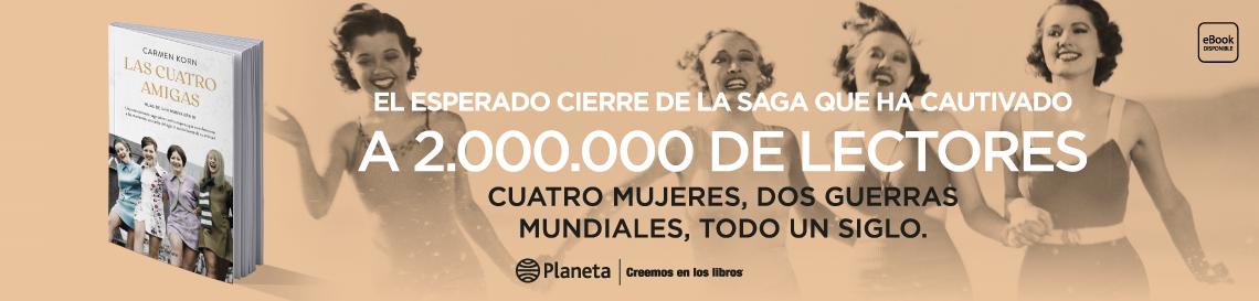 667_1_Las_cuatro_amigas_web_Planeta.png