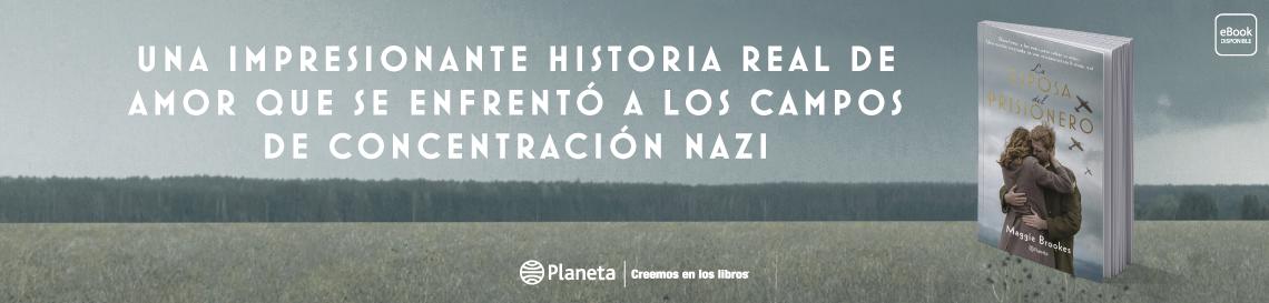 679_1_La_esposa_del_prisionero_web_Planeta.png