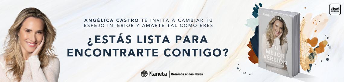 681_1_Tu_mejor_version_web_Planeta.png