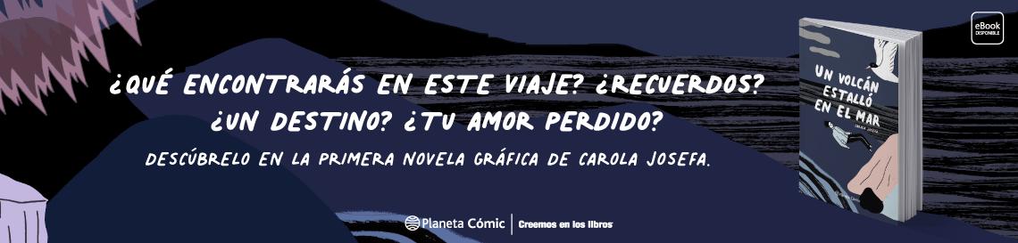 692_1_Un_volcan_estallo_en_el_mar_web_Planeta.png