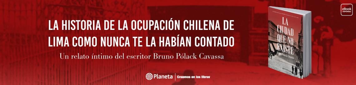 695_1_la_ciudad_que_no_existe_web_Planeta.png