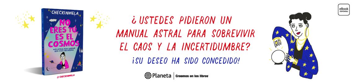 699_1_No_eres_tu_es_el_cosmos_web_Planeta.png