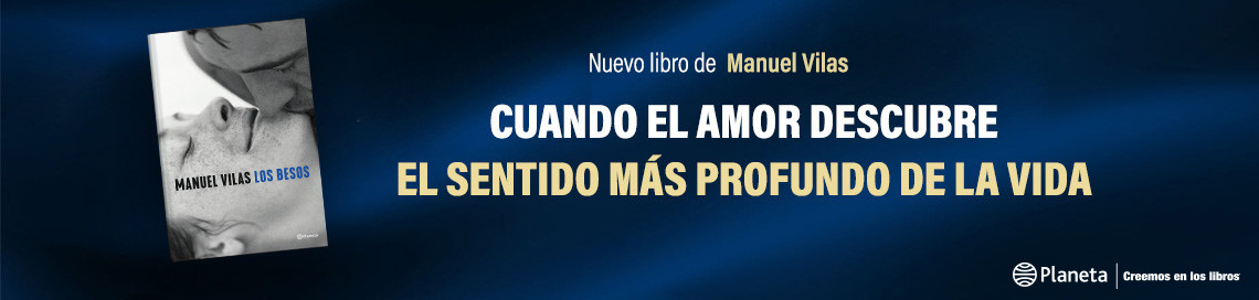 713_1_Los-besos_banner-PdL-1140x272.jpg