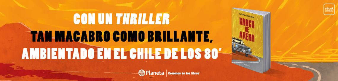 714_1_Banco_de_arena_web_Planeta.png