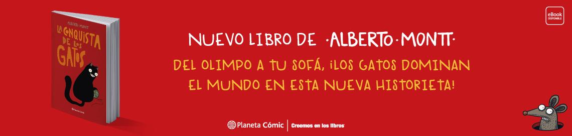 716_1_la_conquista_de_los_gatos_web_Planeta.png