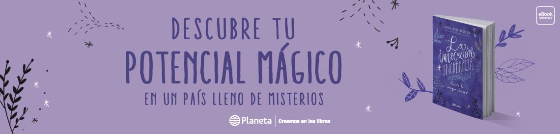 719_1_La_invocacion_incorrecta_web_Planeta.png