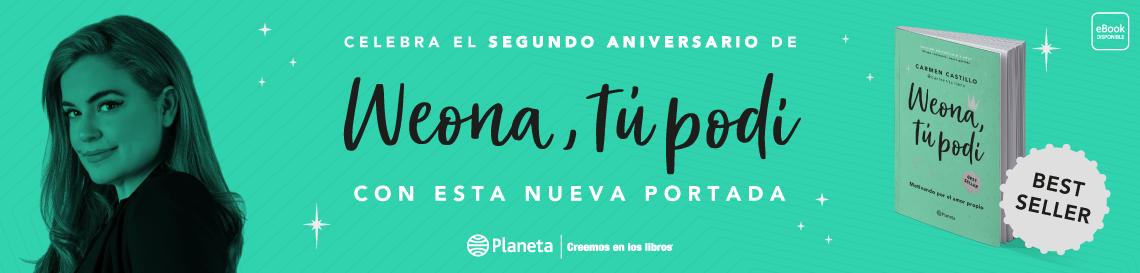 737_1_Weona_tu_podi_verde_web_Planeta.png