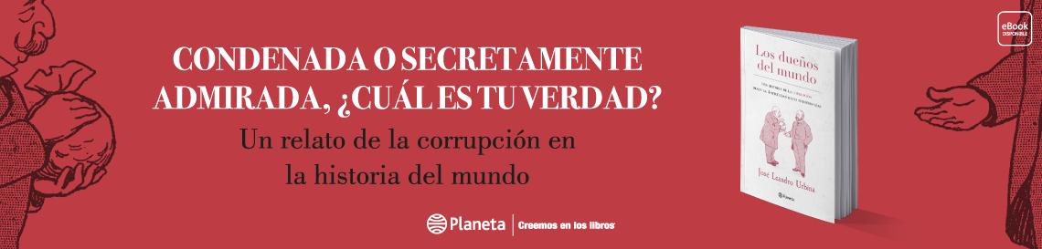 739_1_Los_duenos_del_mundo_web_Planeta.png