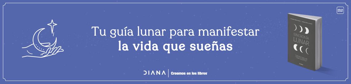 741_1_Sincronia_lunar_web_Planeta.png