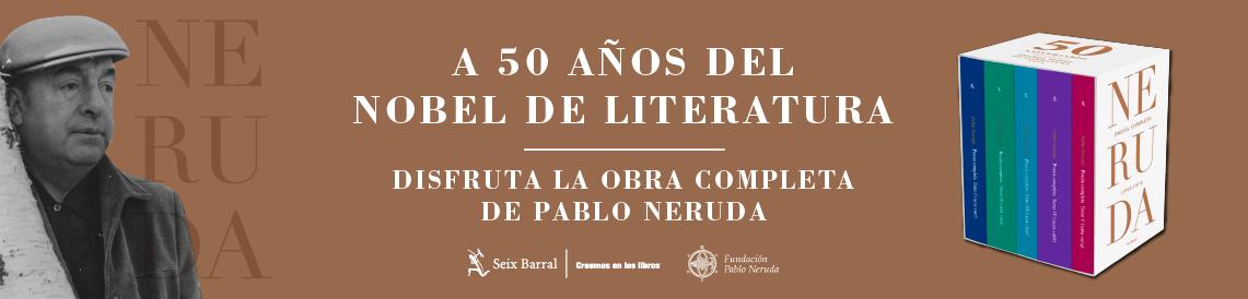 747_1_Efemerides_Neruda_Oct_2021_Banner_PDL_1140_x_273_03.png