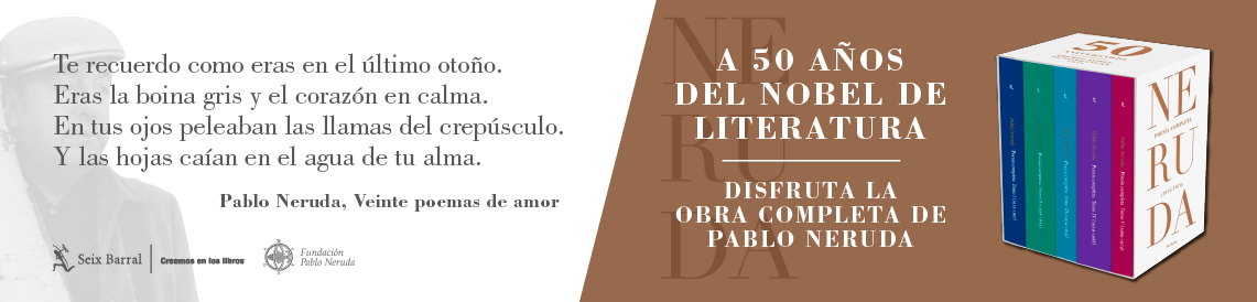748_1_Efemerides_Neruda_Oct_2021_Banner_PDL_1140_x_273_01_1.png