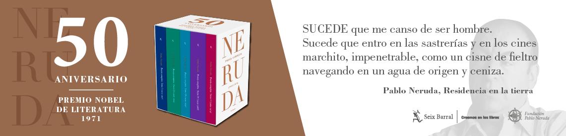 749_1_Efemerides_Neruda_Oct_2021_Banner_PDL_1140_x_273_02_1.png